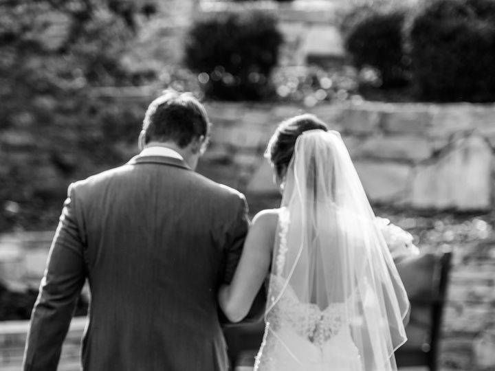 Tmx 1512678235512 Black And White Walking To Firepit With Photo Cred Broomfield, CO wedding venue
