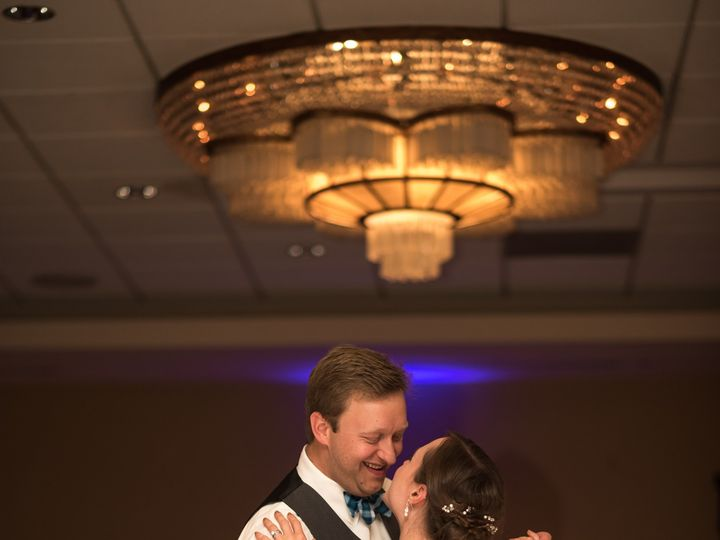 Tmx 1512678926950 First Dance In Centennial With Photo Credit Broomfield, CO wedding venue