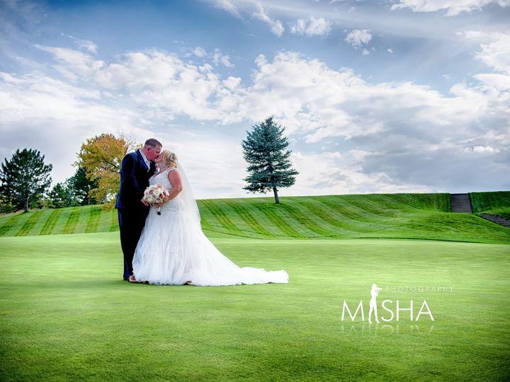 Tmx 1512679777807 Bg Golf Course 2 Broomfield, CO wedding venue