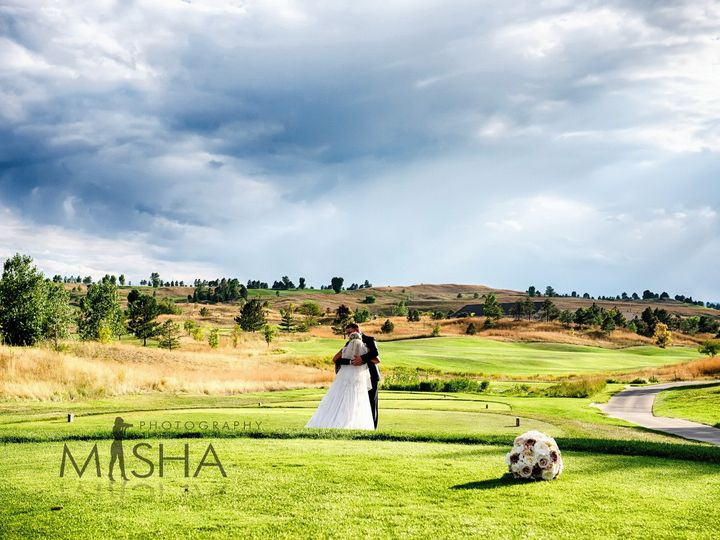 Tmx 1512775001458 Bg Golf Course Broomfield, CO wedding venue
