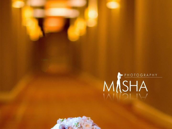 Tmx 1512775022732 Bouquet And Shoes Hallway Broomfield, CO wedding venue