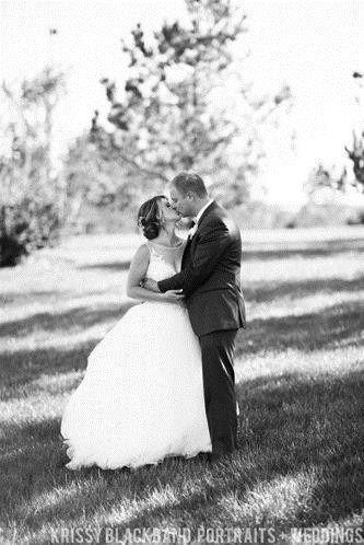 Tmx 1512775243542 Bg Black And White With Photo Credit Broomfield, CO wedding venue