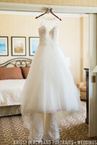 Tmx 1512775252582 Dress With Photo Credit Broomfield, CO wedding venue