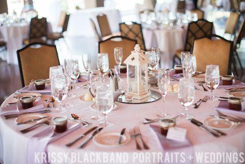 Tmx 1512775359702 Table Set With Photo Credit Broomfield, CO wedding venue