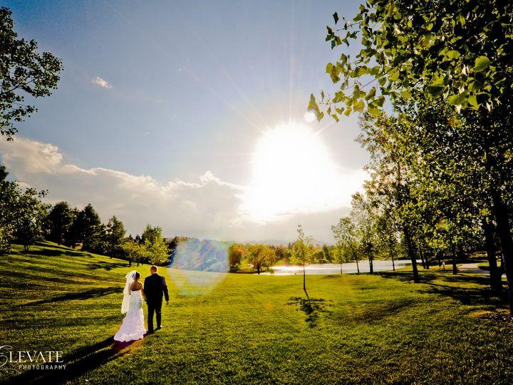 Tmx Weddings Aaron Harper Omni Interlocken Resort At Broomfield 052 51 1952 160815853227771 Broomfield, CO wedding venue