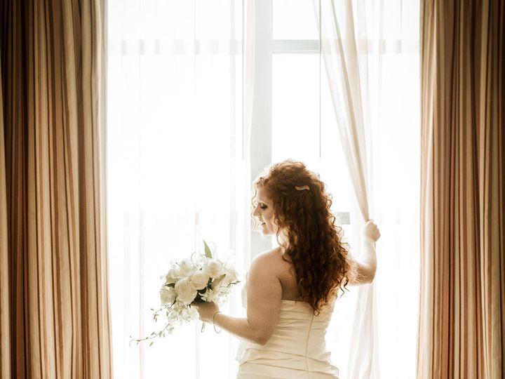 Tmx Weddings Alexa Hotel Room 51 1952 160815853153107 Broomfield, CO wedding venue