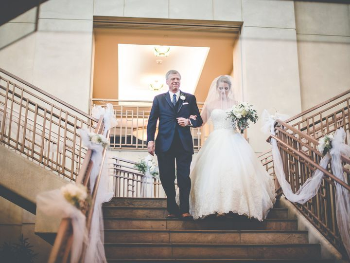 Tmx Weddings Duclos Marino Ceremony 097 51 1952 160815854579941 Broomfield, CO wedding venue