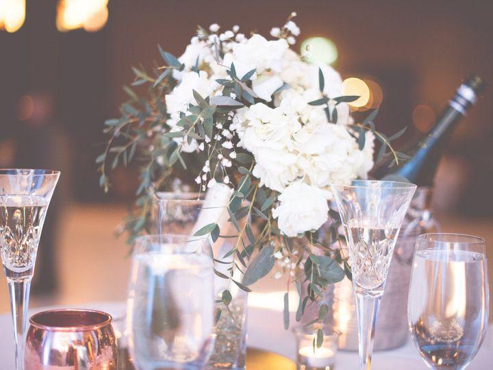 Tmx Weddings Duclos Marino Details 039 51 1952 160815854743371 Broomfield, CO wedding venue