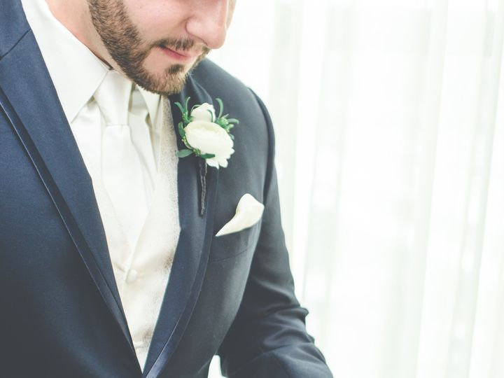 Tmx Weddings Duclos Marino Gettingready 059 51 1952 160815854995657 Broomfield, CO wedding venue