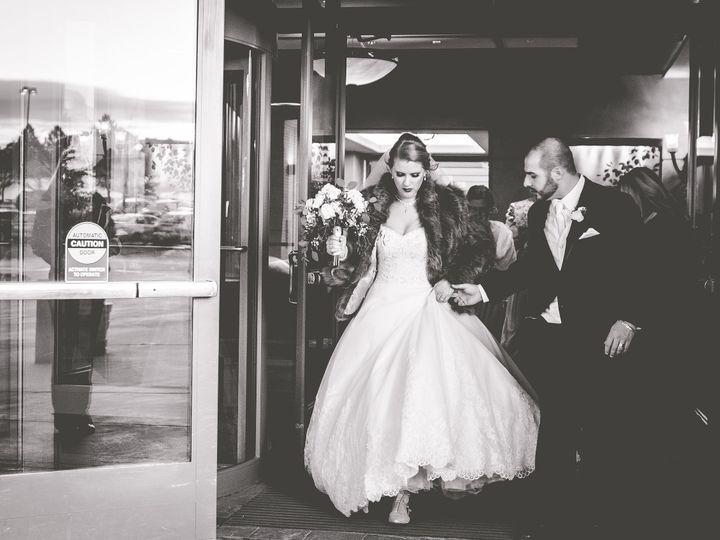 Tmx Weddings Duclos Marino Justus 014 51 1952 160815855386530 Broomfield, CO wedding venue