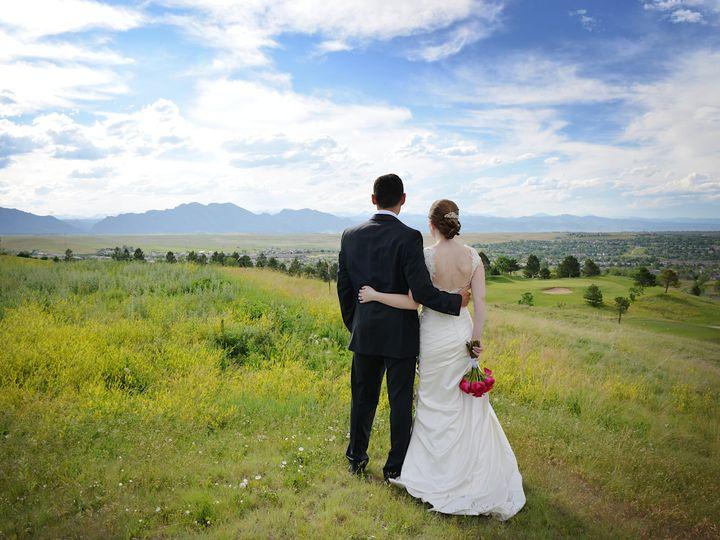 Tmx Weddings Sarah Theo 06169 Orig 51 1952 160815857413824 Broomfield, CO wedding venue