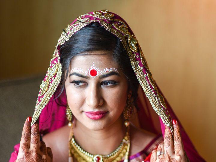Tmx Weddings Sinha Ss 0135 51 1952 160815857849620 Broomfield, CO wedding venue