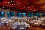 Omni Interlocken Resort & Spa image