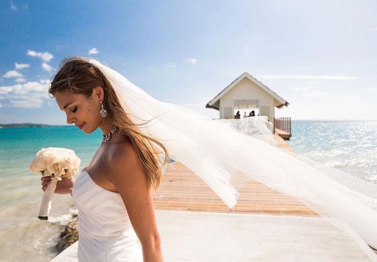 sandals overwater chapel bride 51 1011952 158811369693293