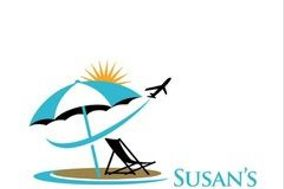 Susan's Travel Services