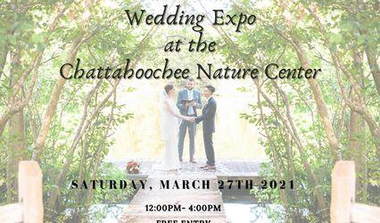 Chattahoochee Nature Center 1