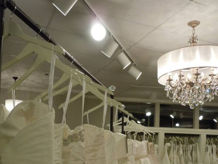 Tmx 1459450646097 17974981015256630626612416332904n Burnsville, MN wedding dress