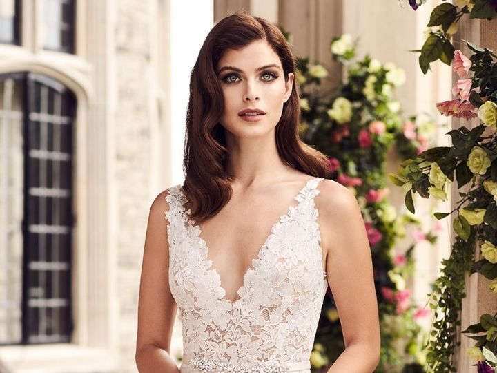 Tmx 1481734679929 Dress 4 Burnsville, MN wedding dress