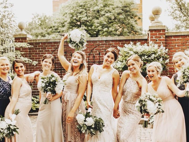 Tmx Andrea 51 661952 158387404142360 Burnsville, MN wedding dress