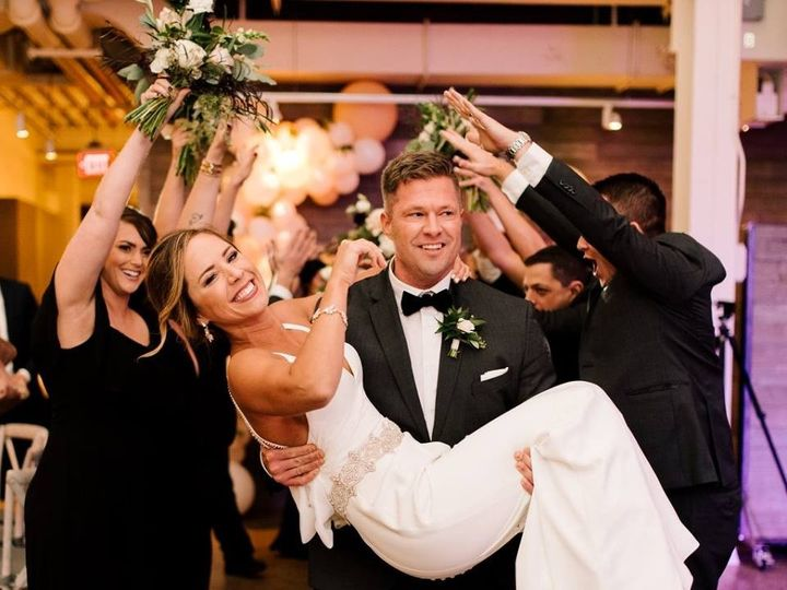 Tmx Bribosma 51 661952 158387404232764 Burnsville, MN wedding dress
