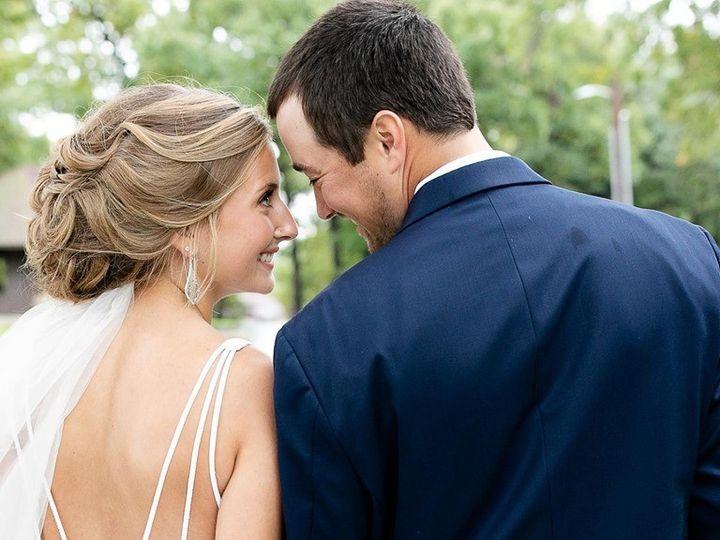 Tmx Callie Alice Hq Photography 51 661952 158387404229797 Burnsville, MN wedding dress