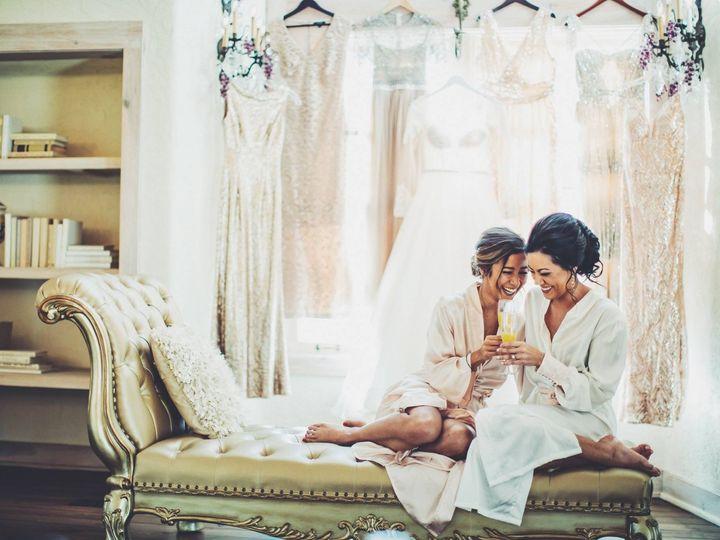 Tmx Done4 51 661952 158387404274379 Burnsville, MN wedding dress