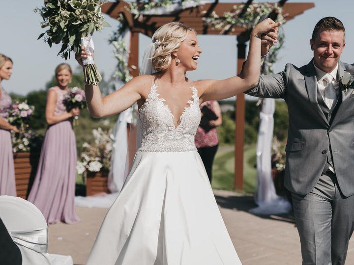 Tmx Ellyvolkers2 51 661952 158387404349052 Burnsville, MN wedding dress