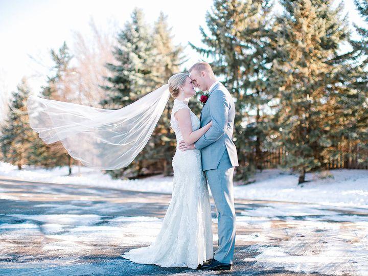 Tmx Emilyjosh 51 661952 158387404392979 Burnsville, MN wedding dress