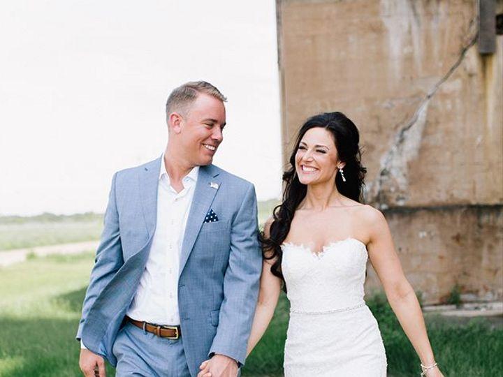Tmx Ja 51 661952 158387404472118 Burnsville, MN wedding dress