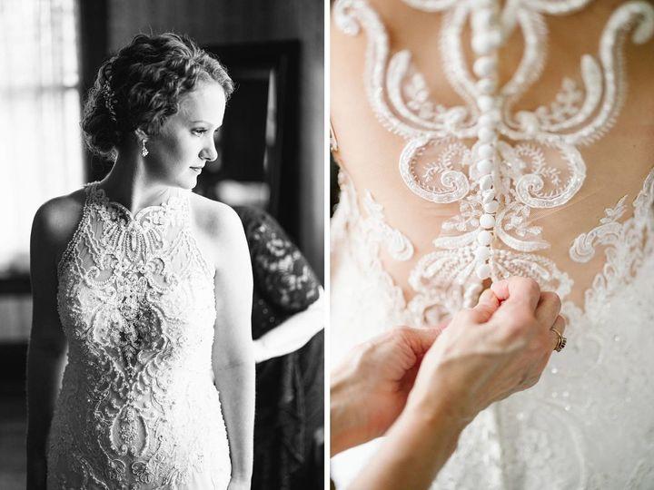Tmx Jessicaadam Shanelongphotography2 51 661952 158387404415392 Burnsville, MN wedding dress