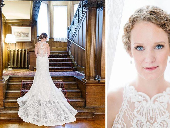 Tmx Jessicaadam Shanelongphotography 51 661952 158387404477984 Burnsville, MN wedding dress