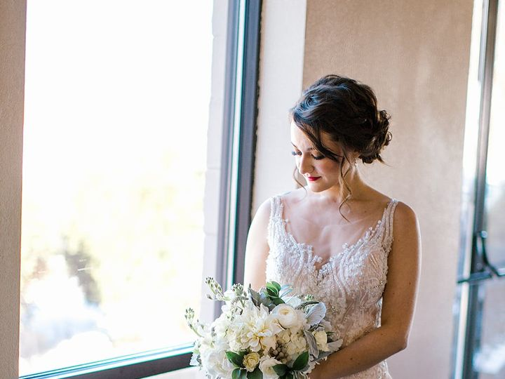 Tmx Jessy 51 661952 158387404469562 Burnsville, MN wedding dress