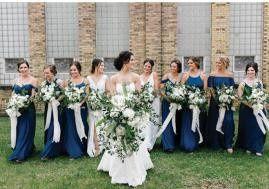 Tmx Jordan5 51 661952 158387404487352 Burnsville, MN wedding dress
