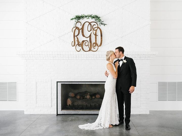 Tmx Racheldrew Shanelongphotography 3 51 661952 158387404562914 Burnsville, MN wedding dress