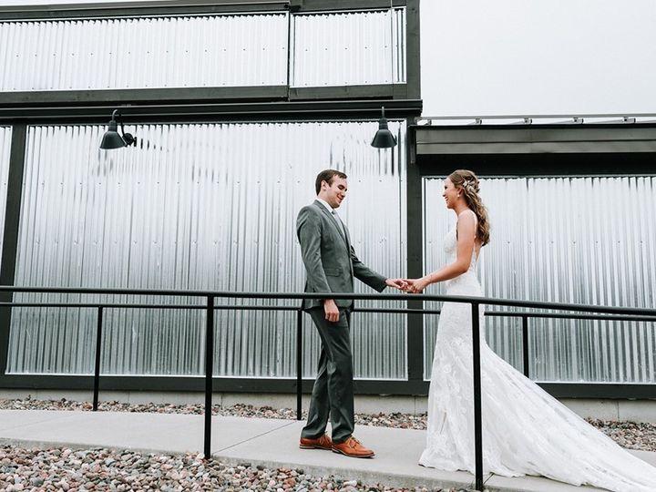 Tmx Used4 51 661952 158387404926050 Burnsville, MN wedding dress