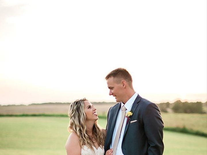 Tmx Used5 51 661952 158387404898055 Burnsville, MN wedding dress