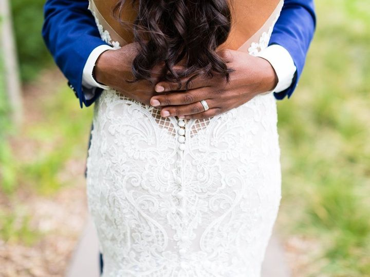 Tmx Used7 51 661952 158387404983980 Burnsville, MN wedding dress