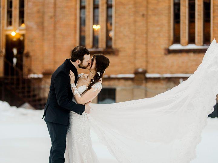 Tmx Werden Wedding 726 2 51 661952 158387404996044 Burnsville, MN wedding dress