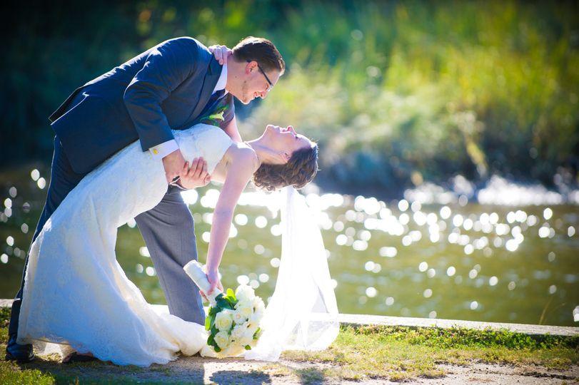 jennifer ott wedding edit 41