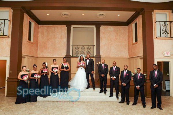 Tmx 1338596119617 564839101516671373557521272122225n Houston wedding photography