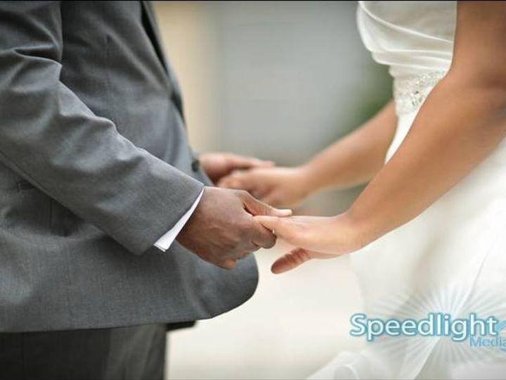 Tmx 1338821698411 TheAkpaffiongs2 Houston wedding photography