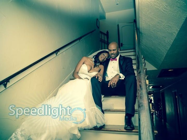 Tmx 1338822107095 5797603202806280476071304311292n Houston wedding photography