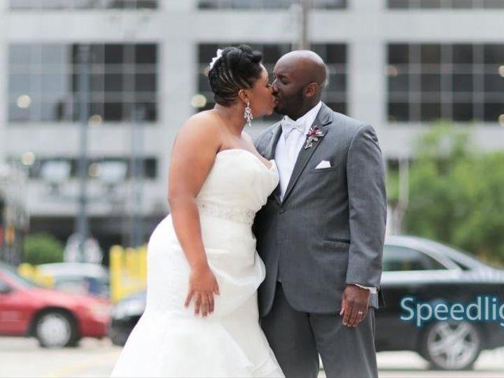 Tmx 1338822124878 5362992928521441237891007408377n Houston wedding photography