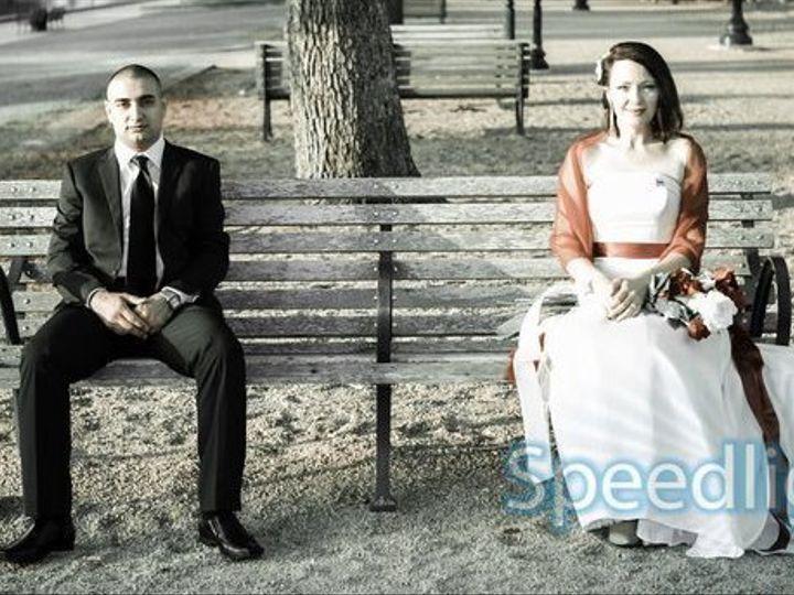 Tmx 1338822132807 398892319455004796836458746736n Houston wedding photography