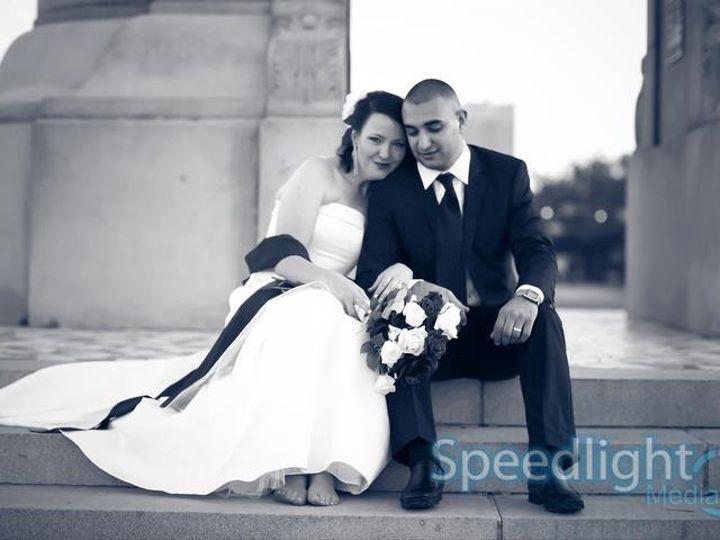 Tmx 1338822139265 5448753194566981300001742263870n Houston wedding photography
