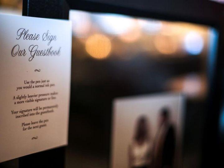Tmx 1338822148151 5446903033511130738921343744004n Houston wedding photography