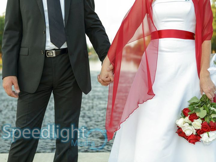 Tmx 1338822165413 Couple Houston wedding photography