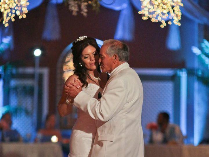 Tmx 1340046129642 4 Houston wedding photography