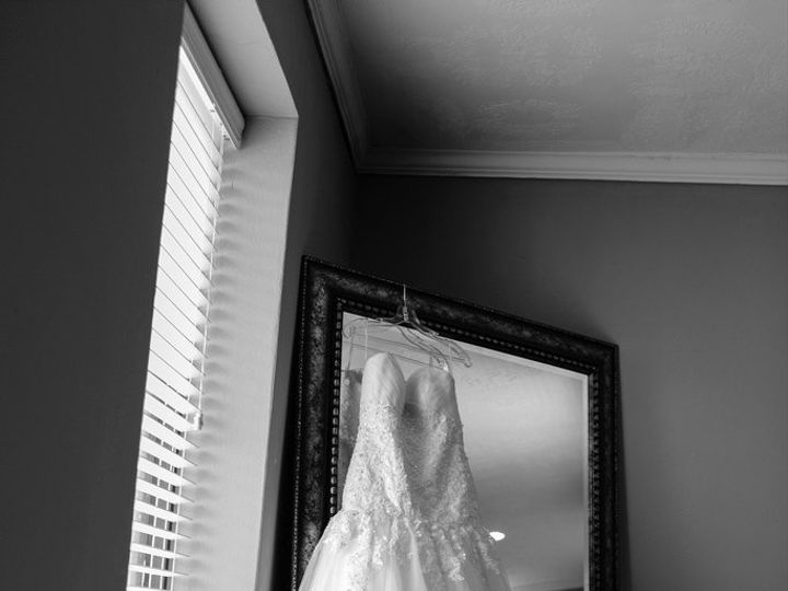 Tmx 1340046429155 5 Houston wedding photography