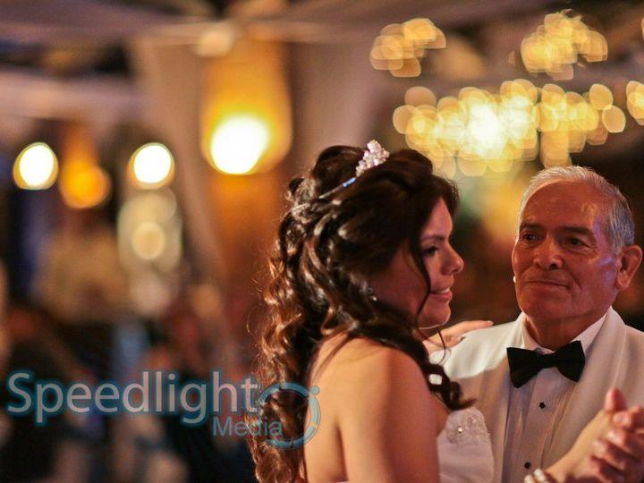Tmx 1340046795020 6 Houston wedding photography